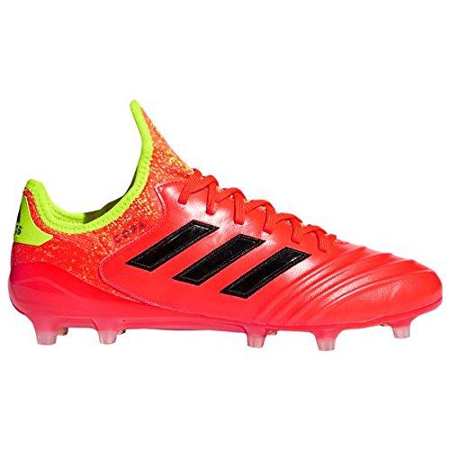 支払う祭りサスペンド(アディダス) adidas Copa 18.1 FG メンズ サッカーシューズ [並行輸入品]