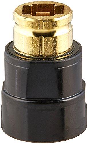 Hitachi 960685 Brush Holder C10Fs C8Fb2 Replacement Part