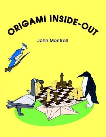 origami insideout