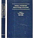 Rodell Revisited, Fred Rodell, Loren Ghiglione, Janet Rodell, Mike Rodell, 0837710472