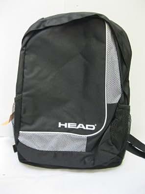 HEAD - Mochila casual