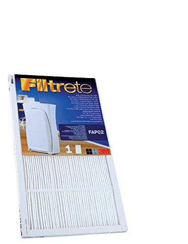 3m filtrete fapf02 - 8