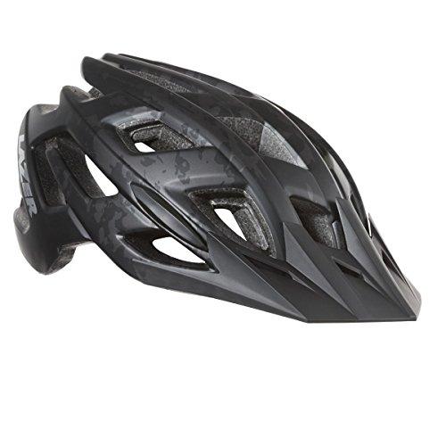 Lazer-Ultrax-Helmets