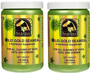 Solid Supplements Seameal Powder Pound