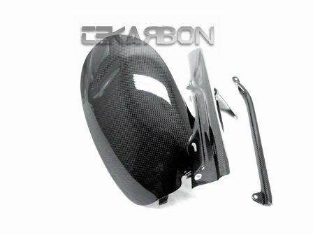 998 Carbon Fiber - 6