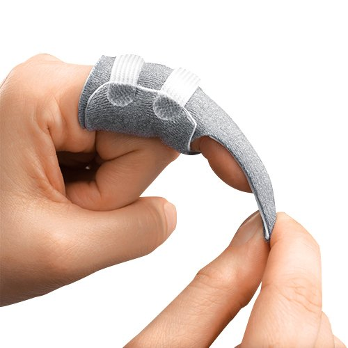 Image of 3 Point Products Finger Trapper, 2.7 Ounce Finger Splints