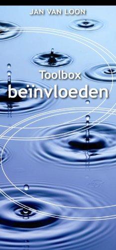 von dutch toolbox - 3