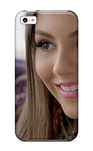 fenglinlinOscar M. Gilbert's Shop Hot Protection Case For iphone 6 4.7 inch / Case Cover For Iphone(victoria Justice)