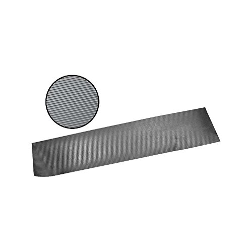 Running Board Rubber - 1