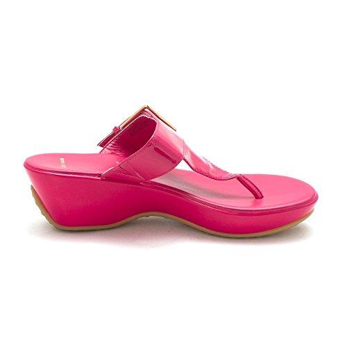 Haan Cole Casual Toe Open Electra 14a4120 Platform Womens Sandali FqxBS