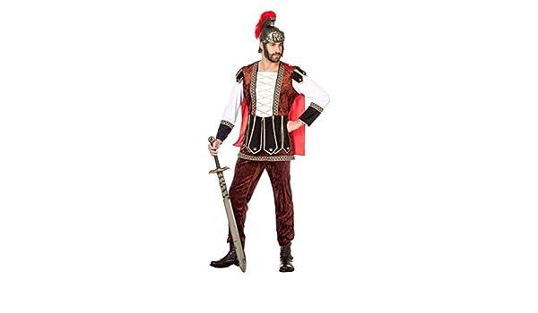Sankt Martin gladiador romano de la Edad media hasta 64 48 combate ...