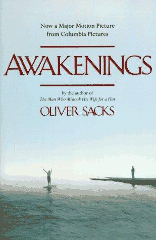 OLIVER SACKS AWAKENINGS DOWNLOAD