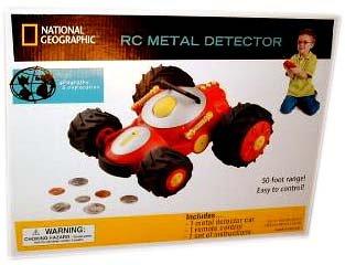 rc-metal-detector-for-kids