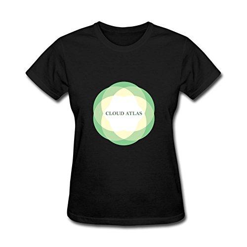 onepice-womens-cloud-atlas-short-sleeve-t-shirt