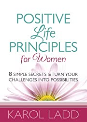 Positive Life Principles for Women