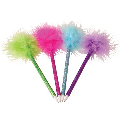 U.S. Toy Childrens Drawing Pens 12 Pack