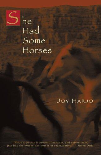 remember joy harjo essay Joy harjo (born joy foster on may 9, 1951 remember, strawberry press joy harjo and her poetics as praxis: an essay on harjo by azfar hussain.