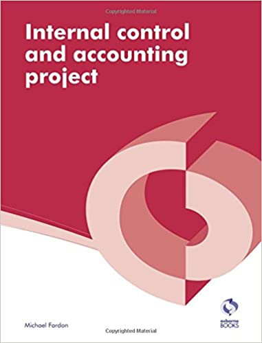 aat icas project case study