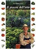 Image de Il piacere dell'orto