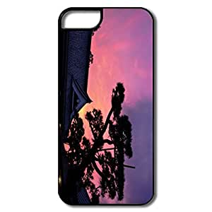 Awesome OBcFfQm1504jsvmo Annie T Crawford Defender Hard Case Cover For Iphone 4/4s- Wallpaper Of Babies 2010