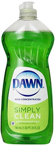 dawn-dish-soap-non-ultra-dishwashing-liquid-apple-blossom-scent-25-fl-oz-pack-of-5
