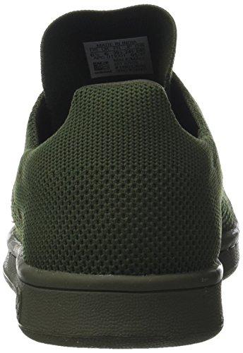 Smith Cargo Adidas Adulte Nuit Fret Vert Unisexe Pk Stan Sneaker nuit HHqtvwx
