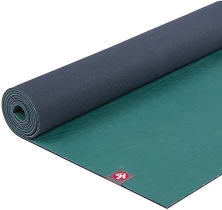 Manduka eko Lite Yoga and Pilates Mat