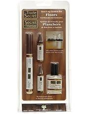 Trade Secret Flooring Touch-Up System, Dark - 687124