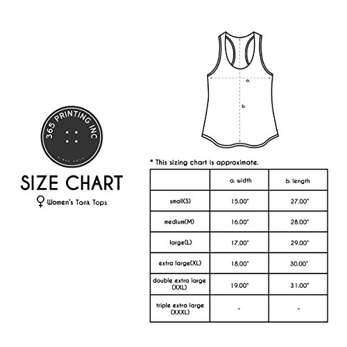 365-In-Love-Cute-Tall-and-Short-Best-Friend-Tank-Tops-Matching-BFF-Tanks