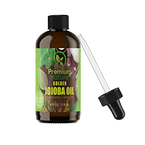 golden-jojoba-oil-pure-organic-4-oz-cold-pressed-unrefined-natural-oil-for-face-hair-nails-skin-remo