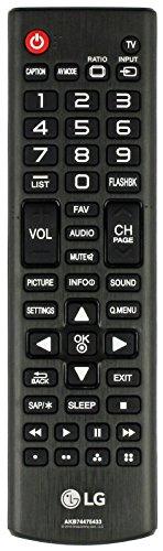lg tv 55lb5550 - 2