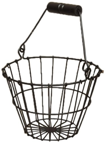 CWI Gifts 6 Inch Basket Small product image