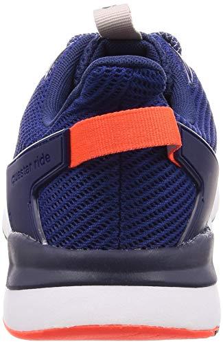 online retailer 80e5d 2e0fb netherlands 0 tinley fitness ride mann azuosc adidas questar blå sko azuosc  vw4zozq 56153 6b7eb