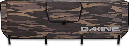 - Dakine Pickup Pad DLX Curve Field Camo, L