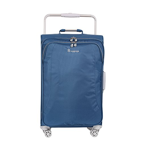 Ultra Lightweight Luggage - 1