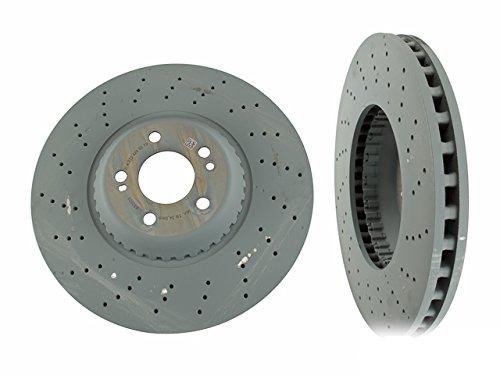 Mercedes brake rotor brake rotor for mercedes for Mercedes benz c300 brake rotors