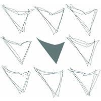 J-インディーズ の 売れ筋ランキング