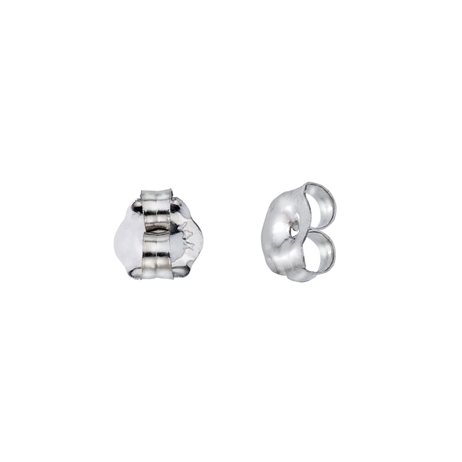 diamond studs price co img tiffany product andrew earrings retail