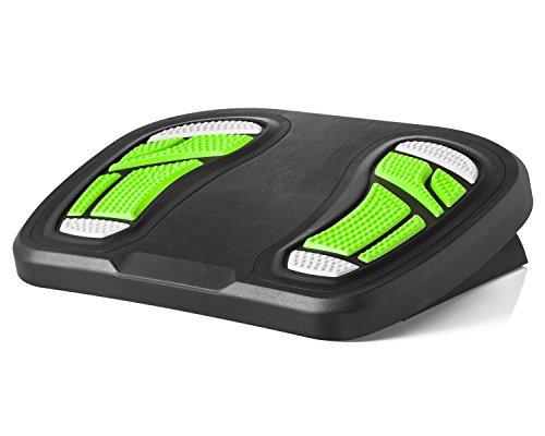Halter F8016 Premium Ergonomic Adjustable