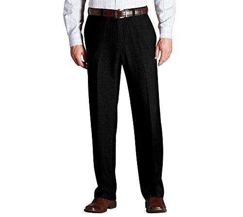 30 36 dress pants - 2