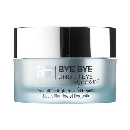 IT Cosmetics Bye Bye Under Eye Eye Cream by It Cosmetics