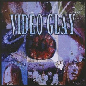 Amazon.co.jp | VIDEO GLAY [DVD...