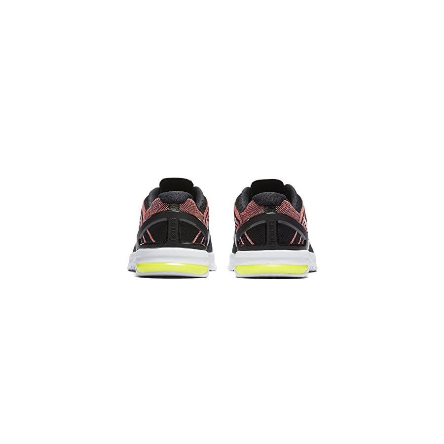 Nike Womens Metcon 3 Training Shoes