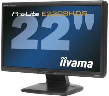 IIYAMA 2208HDS 64BIT DRIVER