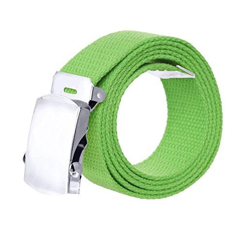 lime belt - 3