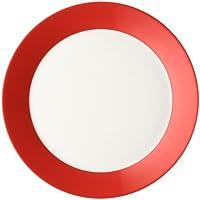 Arzberg 9700-70186-0022-1 Form Tric - Plato de desayuno
