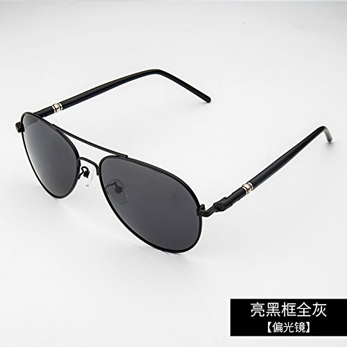 De Gafas De De Gafas Sol Polarizadas De De Conducción Conducción Sol Día De Sol Los Gafas De Espejo De Espejos Ojos Regalos Hombres Gafas Sol Conductores De Los gray B Valentí Decoraciones Hombres LLZTYJ San UxYqId6w6