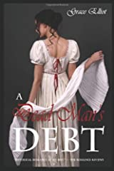 A Dead Man's Debt Paperback