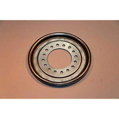 CENTRAMATIC Wheel Balancers (300318): Automotive