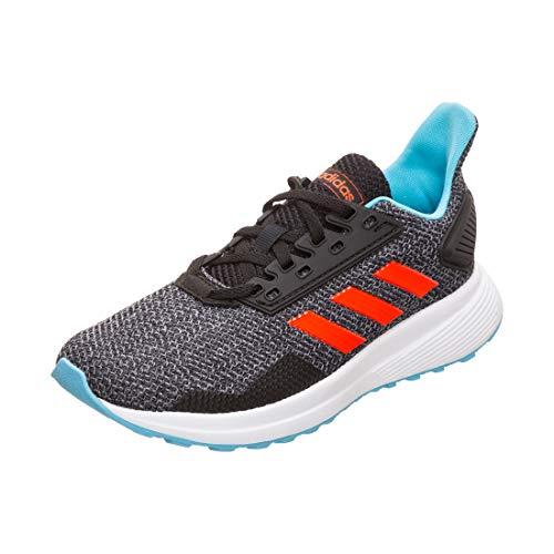 Adidas Unisex Multicolour Scarpe Duramo Running Bambini V7iyf6ybg 9 vm8wNn0